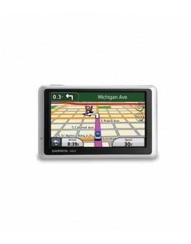 GPS - Garmin Nuvi 1300 (Wide 4.3´´)