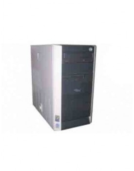 AMD Sempron 2800+, 512Mb, 80Gb, DVD