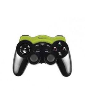 GAMEPAD - LARK P/PC / PS3 (EUROCASE)