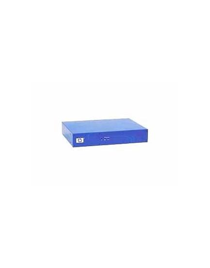 HP E-MSM710 Mobility Controler