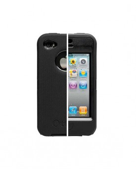 iPhone 4 Impact Series Case