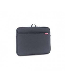 "Funda P/Notebook 14"" (Genius G-S1400 Neopreno)"