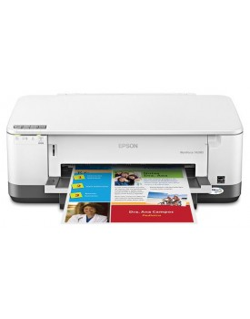 IMPRESORA MULTIFUNCION Epson STYLUS OFFICE T42W