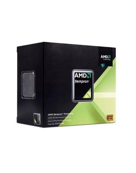 AMD Sempron 145 - 2.8GHz - 1MB - AM3