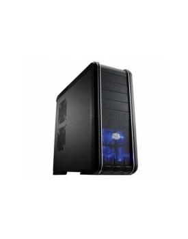 GABINETE - CM 690 II S/fuente / USB 3.0 (Coolermaster)