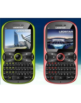 Celular Dual Sim Ledstar Q2