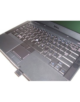 NOTEBOOK DELL E6410 Corei5
