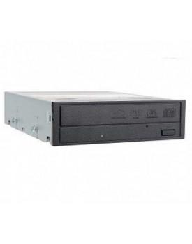 COMBO - CD-ROM / DVD±RW DL / Sata (LG)