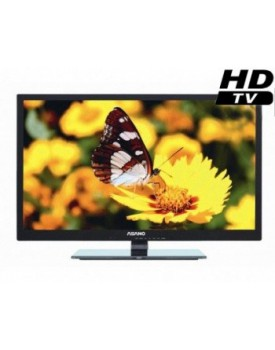 "TV LED - 32"" HD (ASANO)"