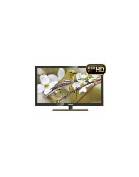 "TV LED - 42"" HD (ASANO)"