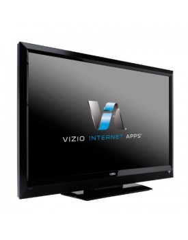 "TV LCD - 47"" Full HD 1080P / Wifi / Smart TV (VIZIO)"