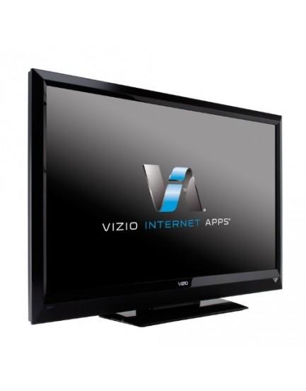 "TV LCD - 47"" Full HD 1080P / Wifi / Smart TV (VIZIO)"
