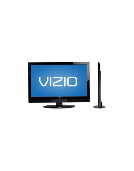 "TV LED - 55"" Full HD 1080P 240HZ / Wifi Smart TV (VIZIO)"