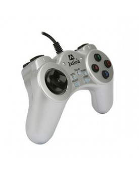 GAME PAD - JETION JT-U5548