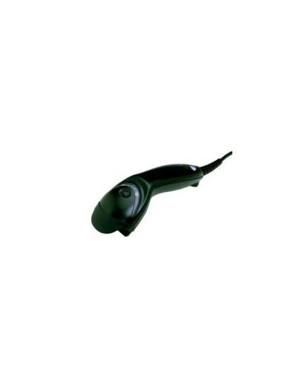 Lector USB Laser MK5145-31A (HONEYWELL)