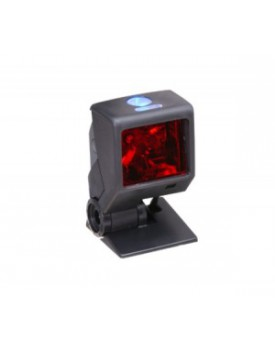 Lector omnidireccional laser Quantum MS3580 (HONEYWELL)