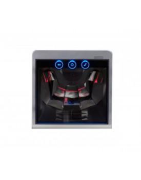 Lector Laser Omnidireccional MK7820-USB (HONEYWELL)