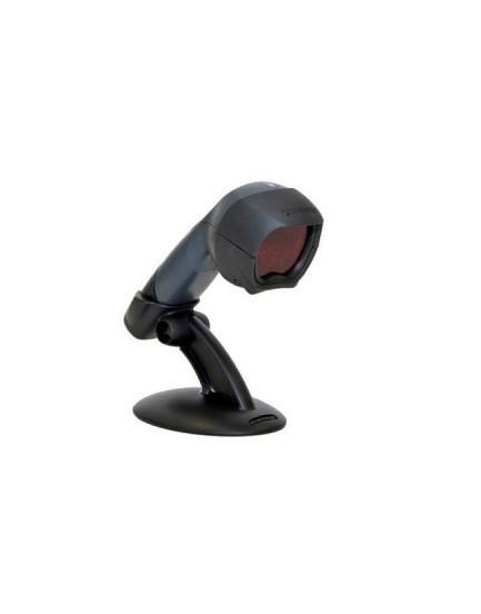 Laser Omnidireccional con soporte MK3780 (HONEYWELL)