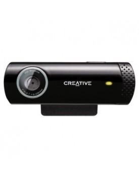 LIVE CAM - Chat HD (CREATIVE)