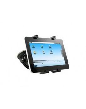 """Soporte de Tablet para Auto / 7"""" y 10"""" (POINT OF VIEW)"""