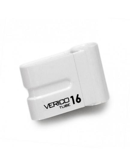 PENDRIVE - 4GB / TUBE (VERICO)