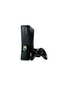 CONSOLA - XBOX 360 Arcade Slim / 4 GB