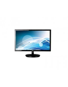 "MONITOR LED - 18.5"" (AOC)"