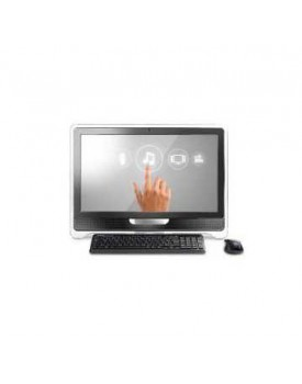 PC ALL IN ONE / 22'' HD TACTIL / 1TB / INTEL Core i5 (MSI)