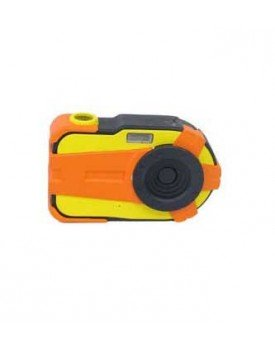 "CAMARA DIGITAL - 2.1MP. Pantalla: 1.5"" (NERF)"