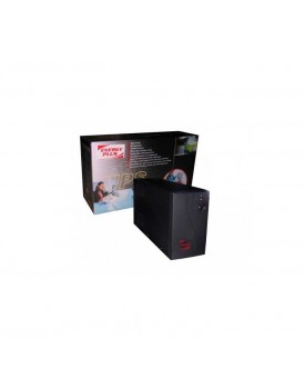 UPS NRG+ 650VA / 390W (ENERGY PLUS)