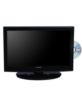 LCD - DVD Blusens 22 pulgadas M94 Full HD Black