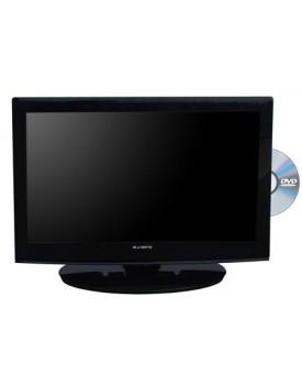 LCD - DVD Blusens 22 pulgadas M94 Full HD Black