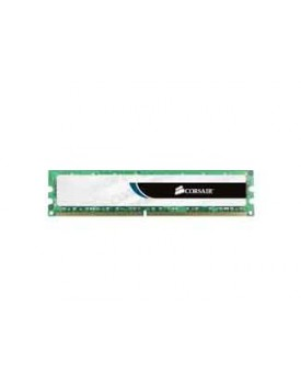 Memoria - DIMM / DDR3 / 2 GB (CORSAIR)