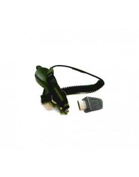 CARGADOR PARA AUTO - P.Blackberry / MiniUSB