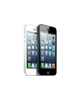 CELULAR - Iphone5 / 1.136 x 640 pixeles a 326 p/p (APPLE)
