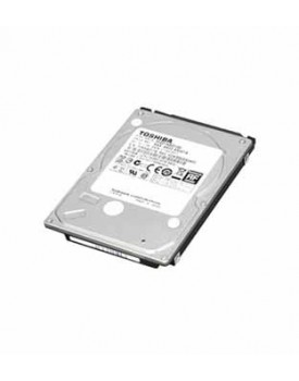 "DISCO DURO - 2.5"" Notebook Sata2 / 320GB (TOSHIBA)"