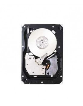 DISCO DURO - SAS Cheetah / 146GB (SEAGATE)