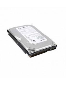 """DISCO DURO - 3.5"""" IDE / 160GB (SEAGATE)"""