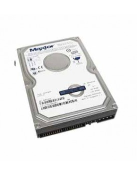 """DISCO DURO - 3.5"""" IDE / 250GB (MAXTOR)"""