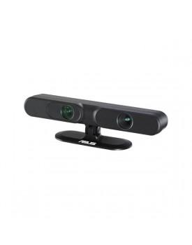 Sensor de movimiento P/PC (ASUS)