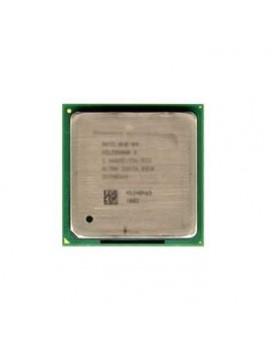 Procesador Intel Celeron D, 2,66 GHz a 533 MHz. (D330JO)