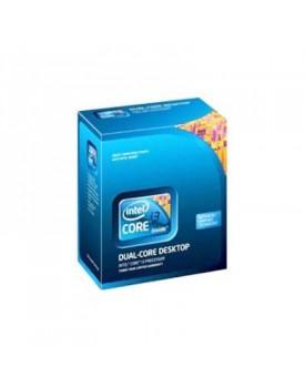 Procesador Intel i3 BOX / Velocidad: 3,3 GHz. (I32120)