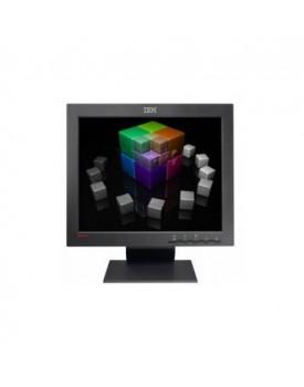 "MONITOR - 17"" LCD Recertificado / Modelos L170/L171/L174 (IBM)"