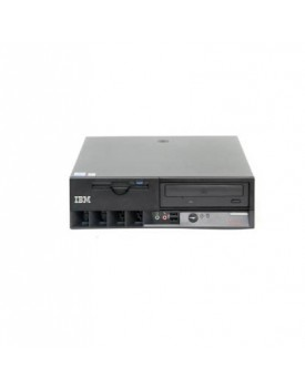 Equipo Recertificado IBM S50 P4 2.66 Ghz (512Mb/40GB)
