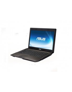 NOTEBOOK - X44H-BBR5 / Intel Core I3 (ASUS)
