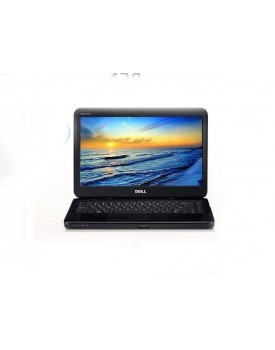 NOTEBOOK - N4050 / Intel B800 (DELL)