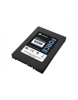DISCO DURO - Solido / SATA III Force Series / 60GB (CORSAIR)