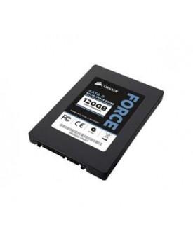 DISCO DURO - Solido / SATA III Force Series / 120GB (CORSAIR)