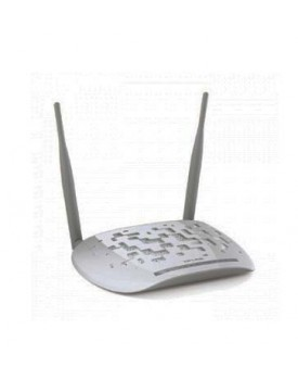 Modem Router Inalambrico TP-LINK TD-W8961ND