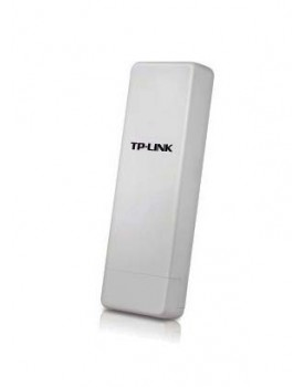 Access Point TP-LINK TL-WA7510N Inalambrico externo de Alta Potencia a 5GHz